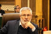 تصویب لایحه کاهش عوارض و بهای خدماتشهری در شورایشهر شیراز