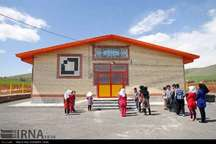 افزایش 6 درصدی نرخ مشارکت مردمی در آموزش و پرورش مازندران در دولت یازدهم