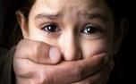 نوجوانان بیشترین قربانیان آزار جنسی مجازی