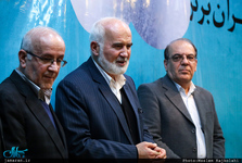 احمد توکلی: محتاج رسانه های آزاد هستیم/ عباس عبدی: بدون رسانه های آزاد نمی توانیم با فساد مبارزه کنیم