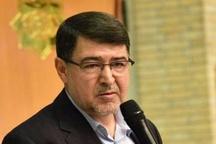 معاون جدید فرهنگی، اجتماعی و گردشگری سازمان منطقه آزاد قشم منصوب شد