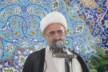امام جمعه میامی : فتح خرمشهر نقطه عطف دفاع مقدس بود