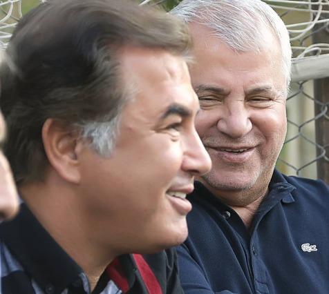 استیلی: تیم جوانان میتوانست بیشتر از ۳ گل به قرقیزستان بزند