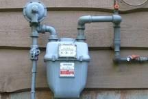 96 درصد روستاهای اردستان از نعمت گاز طبیعی برخوردار هستند