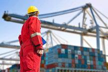 رشد 11 درصدی ارزش صادرات یزد