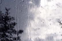 رگبار و وزش باد برای استان تهران پیش بینی می شود