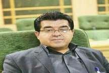 اهل سنت ایران در آستانه یک تصمیم سرنوشت ساز