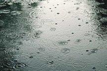 سامانه بارشی از روز جمعه وارد استان کرمان می شود