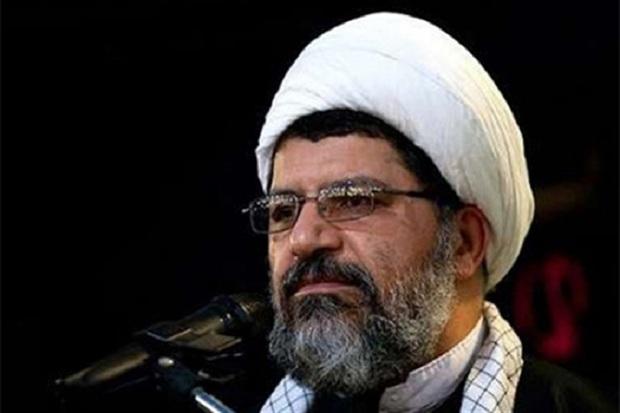 اقدام آمریکا علیه سپاه وحدت ملی ایرانیان را تقویت کرد