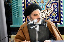 عزت و اقتدار جمهوری اسلامی ایران از برکات انقلاب است