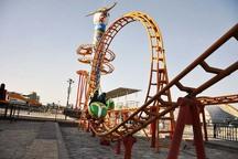 پارک تئاتر کودک و نوجوان در همدان نامگذاری می شود