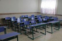 سالانه ۴۰ میلیارد ریال برای تجهیز مدارس سمنان نیاز است