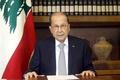 میشل عون: باور کنید یا نه، ایران در امور لبنان دخالت نمیکند