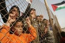 تعیین 22 آوریل به عنوان روز جهانی لغو محاصره نوار غزه