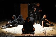 فراخوان جشنواره تئاتر فارس اعلام شد