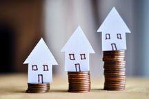 افزایش حق کمیسیون مشاوران املاک باعث آشفتگی در بازار میشود