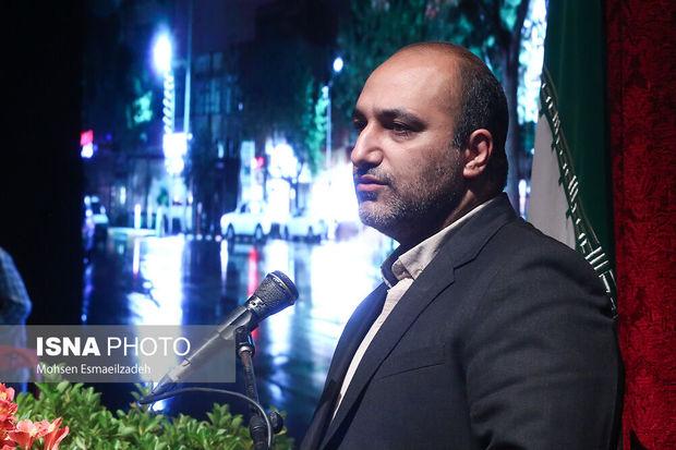 شهردار مشهد:بزرگترین کمک به کودکان گلستان علی آگاهسازی مردم از حضور آنهاست