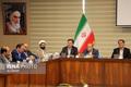 نقش استان اردبیل در تامین و امنیت غذایی را بارز و ارزنده است
