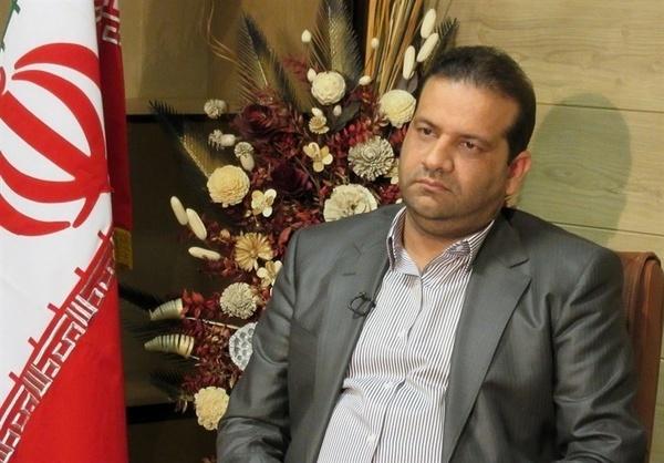 خانه امید بازنشستگان زاهدان بزودی کلنگ زنی خواهد شد