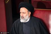 بخشنامه اعطای مرخصی به زندانیان به مناسبت لیالی قدر و عید سعید فطر ابلاغ شد