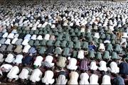 امام جمعه موقت همدان: امام صادق (ع) در 500 علم تبحر داشت