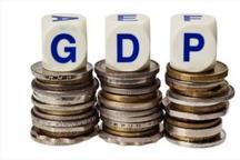 سهم شرکت های دانش بنیان در تولید ناخالص داخلی هشت دهم درصد است
