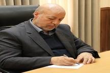 تصویب طرح احیای زاینده رود، اصفهان را از سقوط نجات داد