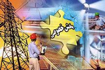 فرماندار زرین دشت:زیرساختهای جذب سرمایهگذار در شهرستان فراهم شده است