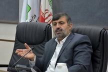 نگاه مقطعی مسئولان به مشکلات، معضل اصلی در خوزستان است