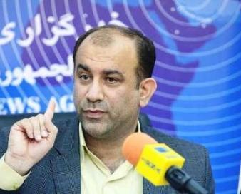 واگذاری انشعاب برق در خوزستان  از 23 روز به 11 روز کاهش یافت