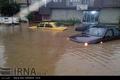 11 شهر استان قزوین در معرض خطر سیل هستند