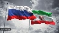 بانکهای ایرانی در راه پیوستن به سوئیفت روسی