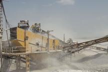 هفت واحد آلاینده محیط زیست در ایرانشهر پلمب شدند