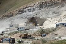 تخریب طبیعت به بهانه توسعه اقتصادی
