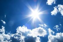 دمای هشت شهر کرمانشاه بالای 40 درجه خواهد بود