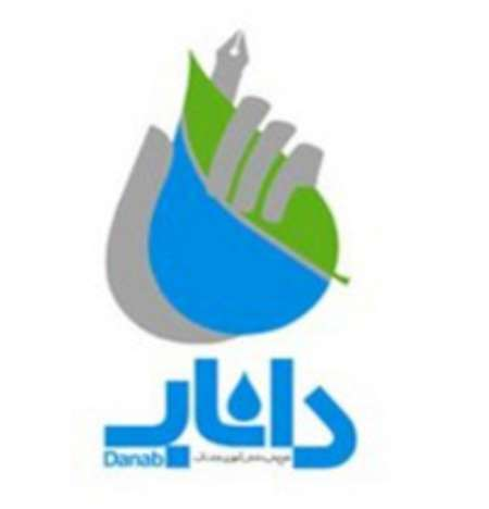 71 هزار دانش آموز گلستانی از برنامه های طرح داناب بهره مند شدند