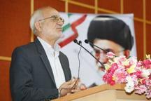 قائم مقام وزیر کشور: نباید جلو شور انتخاباتی جامعه گرفته شود
