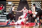 کارشناس بسکتبال: شانس المپیکی شدن ایران  بیشتر از چین است/ می توانیم به عنوان تیم دوم صعود کنیم