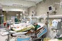 بخشنامه منع پذیرش بیمه شدگان تامین اجتماعی در بیمارستان های دولتی قزوین لغو شد