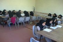 طرح مشارکت اجتماعی برای 2 هزار دانش آموز قزوینی اجرا می شود