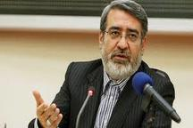 آمریکا جرات رودررویی نظامی با ایران را ندارند
