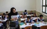 نقش موثر مدارس در آموزش مهارت های خودمراقبتی