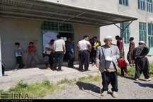 بهبود معیشت مهمترین خواسته روستاییان کرمانشاه از دولت دوازدهم