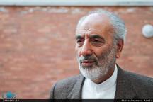 توکلی بینا: عجله در اعدام هویدا اشتباه بود