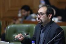 عضو شورای شهر تهران: سلامتیِ مردم در اولویت نیست