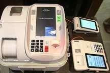 هزار و 295 دستگاه الکترونیکی در انتخابات شوراهای استان سمنان استفاده میشود
