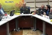 گاز رسانی در اصفهان به مرز اشباع رسیده است
