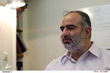 واکنش حسامالدین آشنا به خبرهای مربوط  به دستگیری جاسوس در دفترش