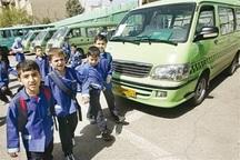 خودروهای مدارس کهگیلویه و بویراحمد کلاس فرهنگی می شوند