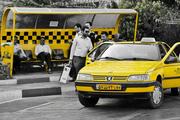 افزایش 20 درصدی نرخ کرایه تاکسی در قزوین